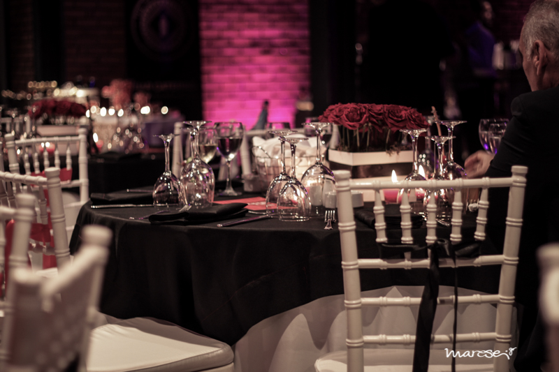 wedding decor-10