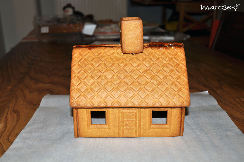 biscuit-house-maresei5