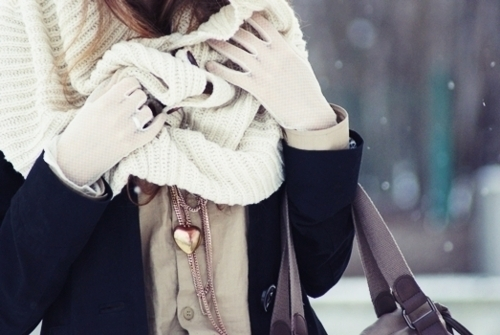 cold-wear-3-prettyunusualx