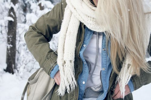 cold-wear-4-perfectyl-imperfect