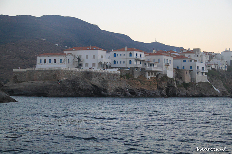 Andros-449