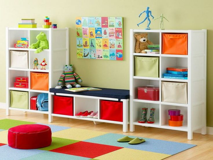 kids-room-everything-organized