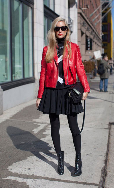 new-york-fashion-week-3a