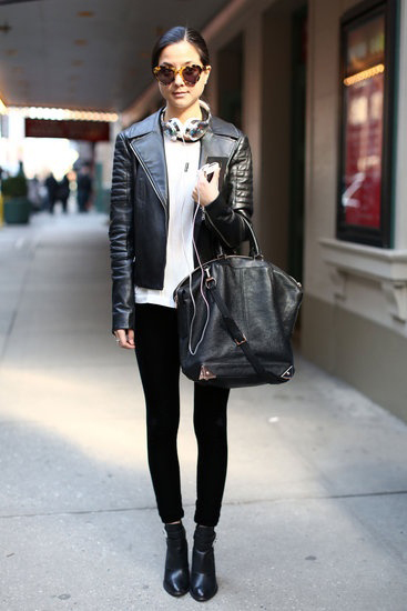new-york-fashion-week-4a