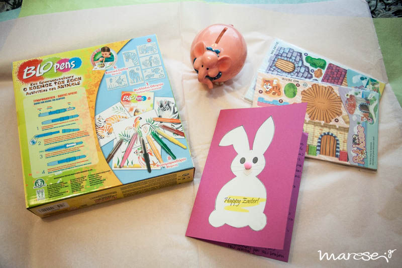 junior secret bunny 2017 3