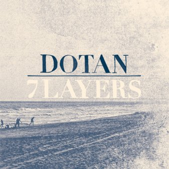 Dotan - Waves