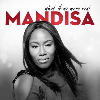 Mandisa ft. TobyMac - Good Morning