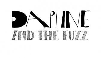 Daphne And The Fuzz - F.M.R.