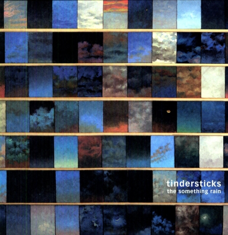 Tindersticks - This fire of autumn