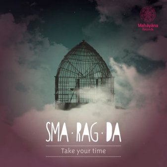 SMA RAG DA - Take Your Time