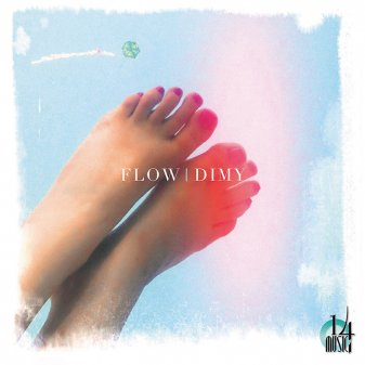 FLOW by DIMY