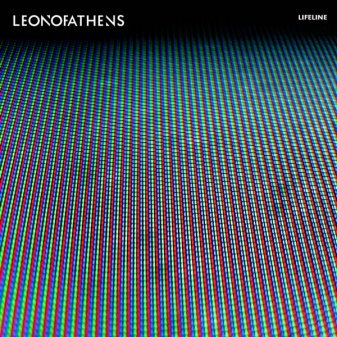 Leon of Athens - Lifeline