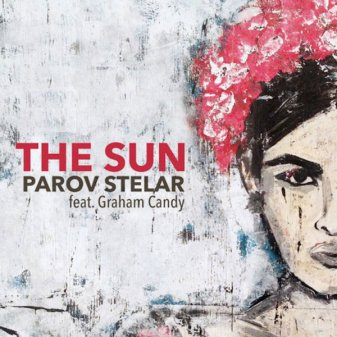 Parov Stelar feat. Graham Candy - The Sun