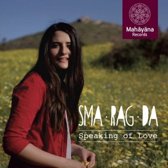 SMA RAG DA - Speaking of Love