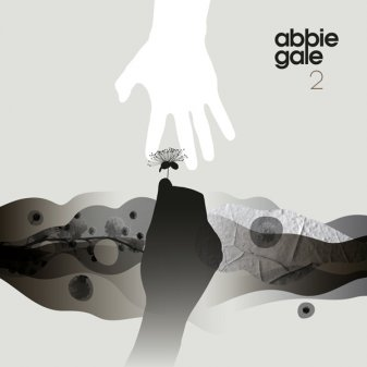 Abbie Gale ft.Vassilikos - Lovesong