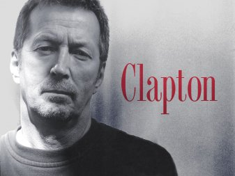 Eric Clapton - Wonderful Tonight